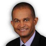 Dr. Alix Vincent, ONRAD CMO