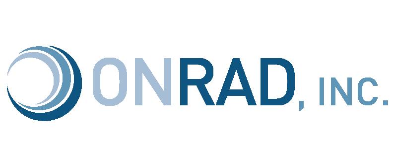 Radiology Blog | ONRAD - ONRAD, Inc