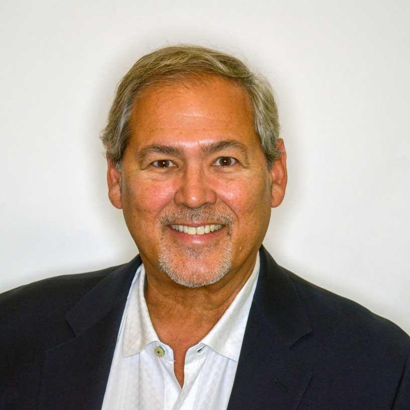 ONRAD CEO Dave Engert Teleradiology, QCSI, McKesson, Nighthawk Radiology