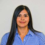 Heather Pineda, ONRAD Director of Operations