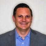 ONRAD CFO Jay Hebert Teleradiology Company Nighthawk Radiology