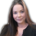 Ninfa Ramirez, ONRAD Director of Client Services, Automation and Implementation