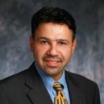 Farid Shafaie, M.D.