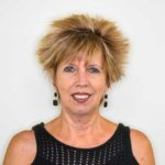 Tammy Bresyn, ONRAD, HR Director
