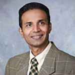 ONRAD Medical Director Dr. Atul Patel, MD Teleradiology Radiologist