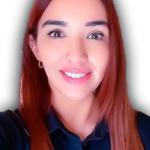 Jessica Jimenez, ONRAD Director of Operations