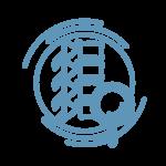ONRAD teleradiology services