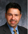 Farid Shafaie, M.D., Reprinted Courtesy of The Daily Journal Kankankee IL